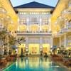 The Phoenix Hotel Yogyakarta - MGallery Collection