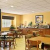 Microtel Inn & Suites by Wyndham Columbia