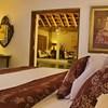 D'omah Yogya Hotel