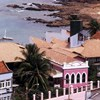 Hotel Catharina Paraguaçu