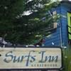 Surfs Inn Backpackers