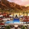 Intercontinental Montelucia Resort & Spa
