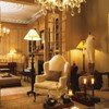 The PAND Hotel, a Small Luxury Hotel