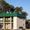 Super 8 Motel/Fort Jackson