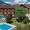 Hotel Lerch