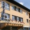 Alpen.Adria.Stadthotel