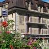 Quartz-Montblanc