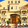 Lukka Exclusive Hotel