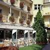 Dermuth Hotels – Hotel Dermuth