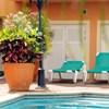 Curacao Howard Johnson - Americana Hotel & Casino