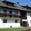 Gästehaus Holzfeind