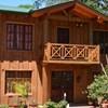 Palo Rosa Lodge
