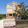 Pansion Barac