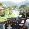 Ngamta Hotel