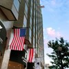JW Marriott Hotel Washington DC