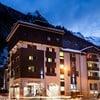Les Aiglons Resort & Spa