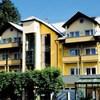 Gasthof Erlenheim