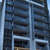 Meriton Serviced Apartments - Southport