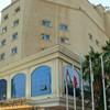 Royal Casablanca