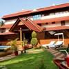 Sreeragam Luxury Villa Retreat