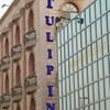 Tulip Inn Regency Hotel