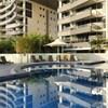 Meriton Serviced Apartments - Broadbeach