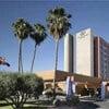 DoubleTree by Hilton Tucson - Reid Park