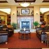 Homewood Suites by Hilton Bentonville-Rogers, AR