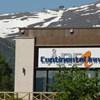 Are Continental Inn