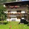 Haus Grutschnigg