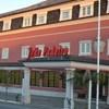 Hotel Joao Padeiro