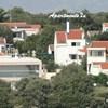 Apartments 2A