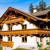 Haus Alpenkönig