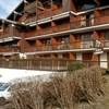 Appartement Le Martagon