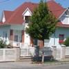 Villa Gerencser