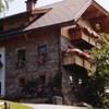 Turnerhof