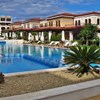 Elena`s Apartments in Green Life Beach Resort