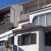 Apartments Madlena