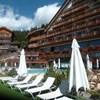 Residence-Hotel Etrier 626