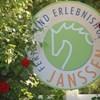 Ferien- und Erlebnishof Janssen