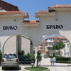 Bravo 3 Apartments