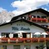 Hotel Villa Nevada