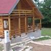Guest House Danijela