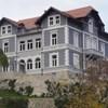 Villa Savinja