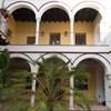 Apartamentos Los Patios de la Judería