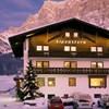 Gästehaus Alpenstern