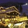 Hotel Rothirsch