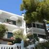 Mina Apartments