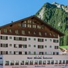 Wellness Hotel Silvretta