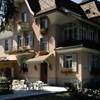 Swiss Inn Hotel & Apartments